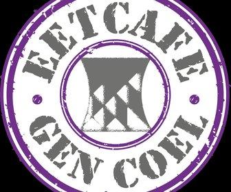 Gen Coel