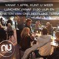 Foto van NU Nautilus in Roermond