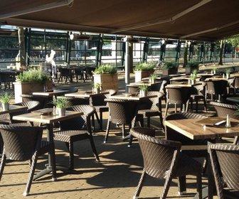 Grand-Café Deckers