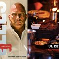 Foto van Vlees & Co in Arnhem