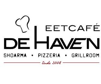 Eetcafe de Haven