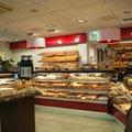 Foto van Bakkerij Roos in Hilversum