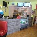 Foto van Cafetaria de Burcht in Valkenburg