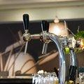 Foto van Brasserie Iets Anders in Wemeldinge