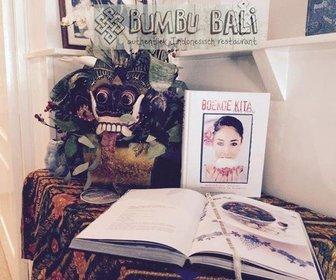 Bumbu Bali