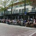 Foto van mooR in Oisterwijk