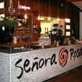 Foto van Señora Rosa in Eindhoven