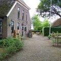 Foto van Restaurant-Café Onder de Eiken in Dwingeloo