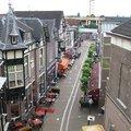 Foto van Don Quichotte in Apeldoorn