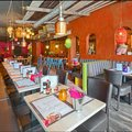 Foto van Rosita's in Almere