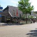 Foto van De Ar in Westerbork