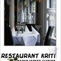 Foto van Kriti in Oisterwijk
