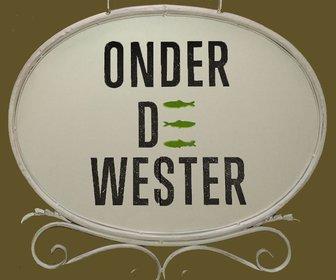 Onder de Wester