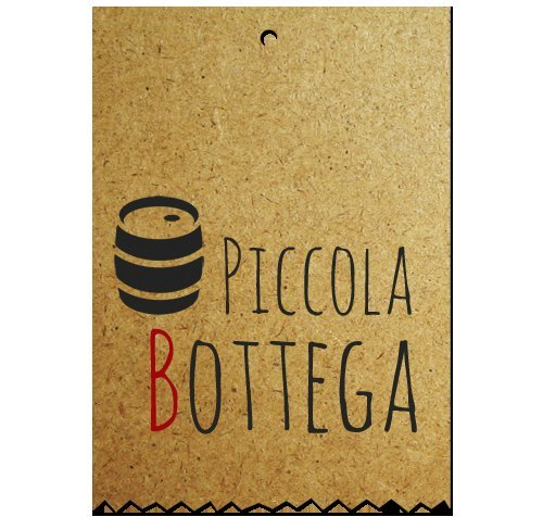 Piccola Bottega