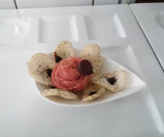 Korenbeurs Culinair