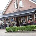 Foto van Brasserie Diggels in Westerbork