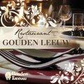 Foto van De Gouden Leeuw in Valkenburg