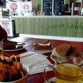 Eet.nu lunch inspiratiecentrum grevelingen thumbnail