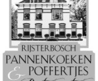 Rijsterbosch