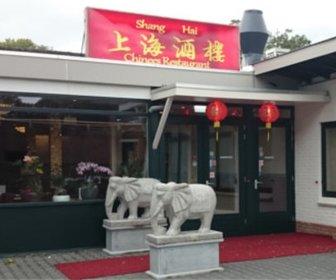 Shang Hai