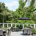 Foto van Peper's Pannekoekenhuis in Bloemendaal