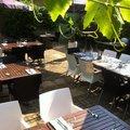 Foto van Restaurant Boon in Eindhoven