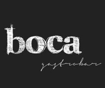 Gastrobar Boca