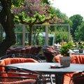 Foto van Restaurant le Maquisard in Rhenen