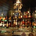 Foto van Brasserie Mondial in Rhenen