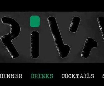 Grand Café Riva