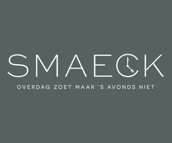 Smaeck