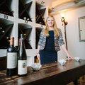 Foto van Wolfslaar Restaurant in Breda