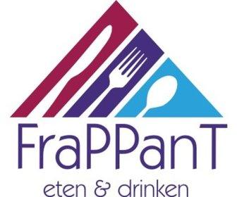 FraPPanT
