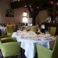 Foto van Restaurant Den Uiver in Megen