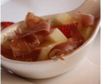 Fong sheng in meppel eet.nu