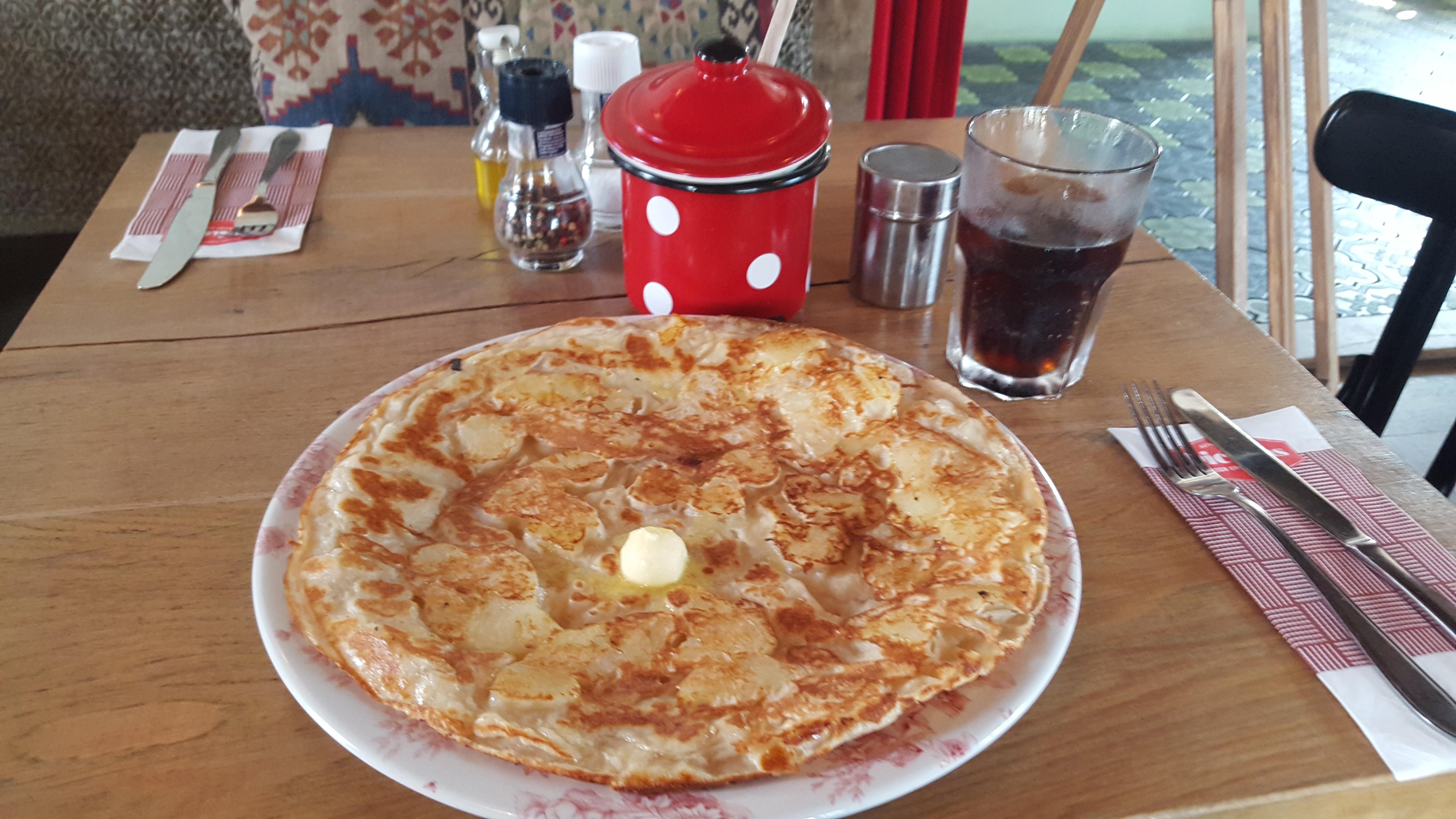 Restaurant Dickens Huizen : Dickens in huizen eet nu