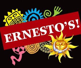 Ernesto's Cantina