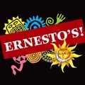 Foto van Ernesto's Cantina in Sittard