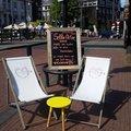 Foto van Proeverij de Bank in Helmond