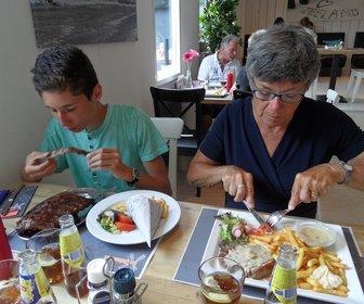 Brasserie de Molenhoek