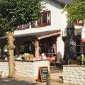 Foto van Pannenkoekenhuis de Boswachter in Vierhouten