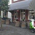 Foto van Italia in Heerenveen