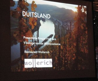 Wollerich 1e avond 006 preview