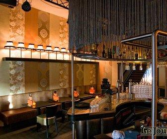 Grand Café Le Journal