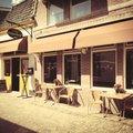 Foto van De Kleine Waarheid in Alkmaar