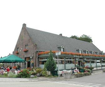 Foto restaurant preview