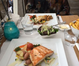 Grand Café de Smederij