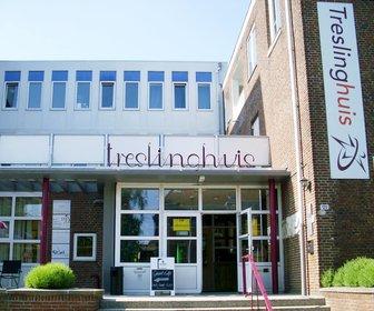 Grand Café Treslinghuis