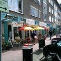 Foto van De Nieuwe Colijn in Rijswijk zh