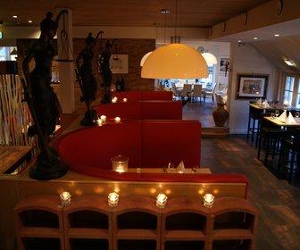 Restaurant Bavoort